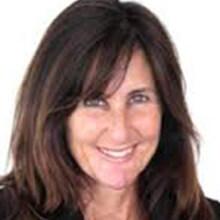 Kimberley Hannagan
