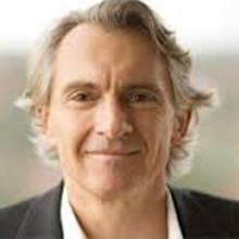 Matt Lumsdaine