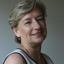 Susan Germein