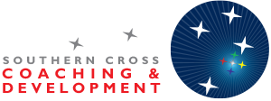 Southern Cross Coaching and Development